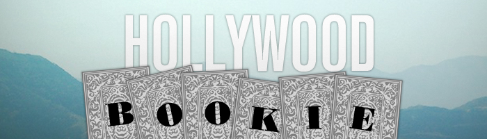 HollywoodBookie_WEB