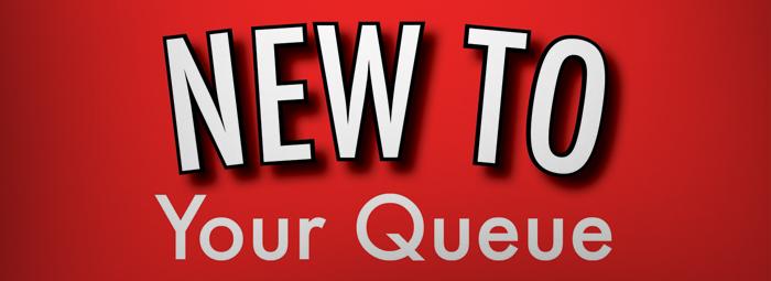 NewToQueue_WEB