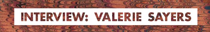 ValSayers_WEB