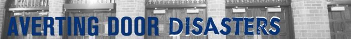 WEB_Banner_Doors