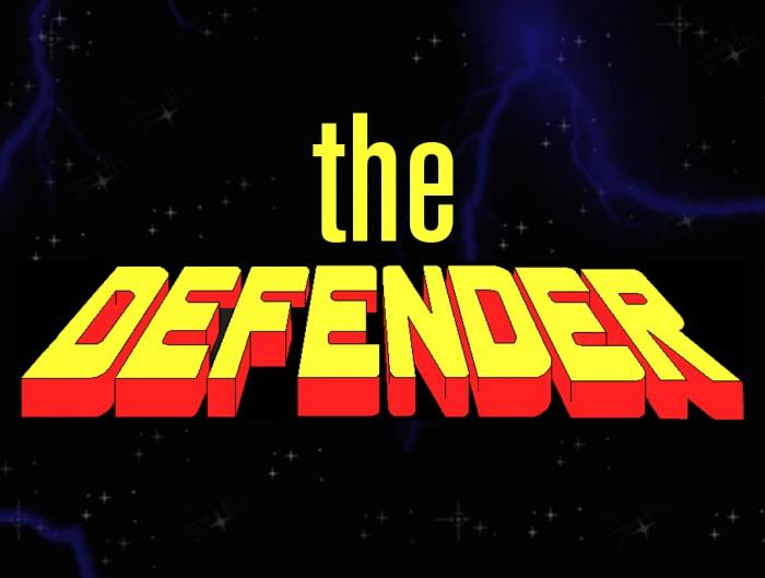 WEB_Graphic_Defender