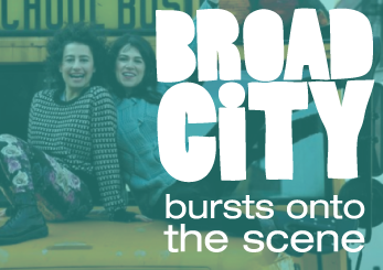 broad-city_web