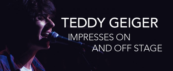 teddy_geiger_WEB