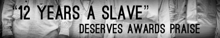 12_years_slave_header_v2_WEB