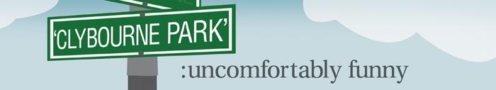 ClybournePark_WEB