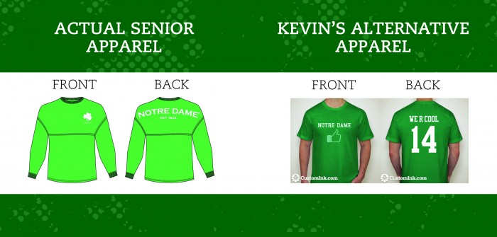 SeniorShirt2_Banner_WEB