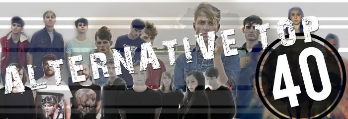 WEB_Banner_Alternative40