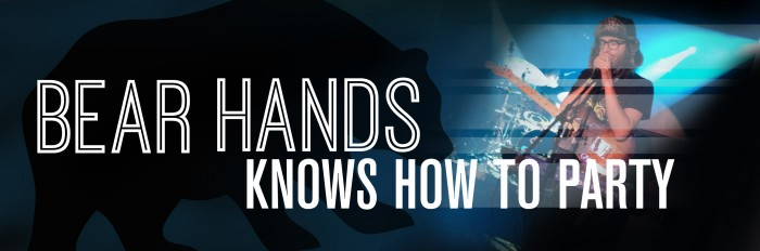 WEB_Banner_BearHands