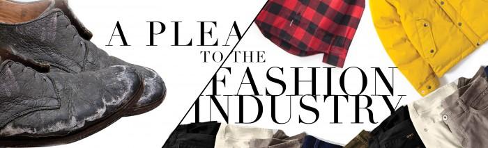 WEB_Banner_FashionPlea