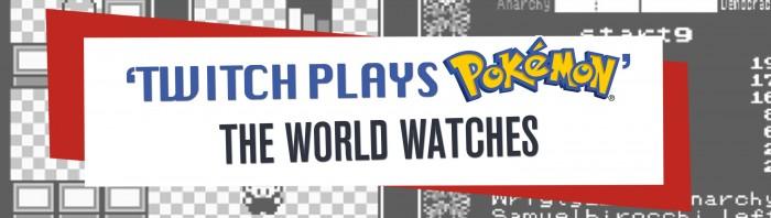 WEB_Banner_Pokemon