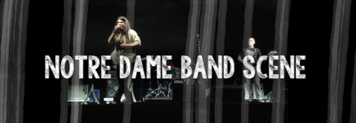 band_scene_header_WEB