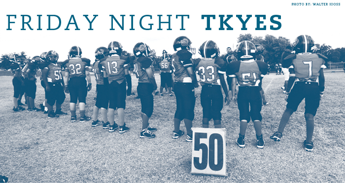 friday night tykes WEB