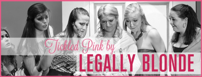 legally_blonde_header_WEB