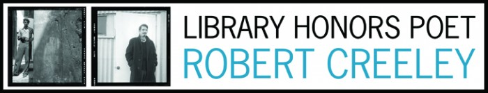 robert_creeley_header_web
