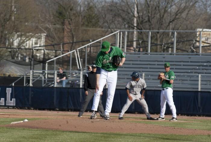 Baseball 426