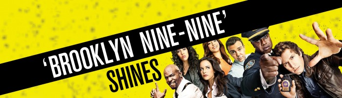 Brooklyn_Nine-Nine_WEB