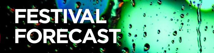 FestivalForecast_Banner_WEB