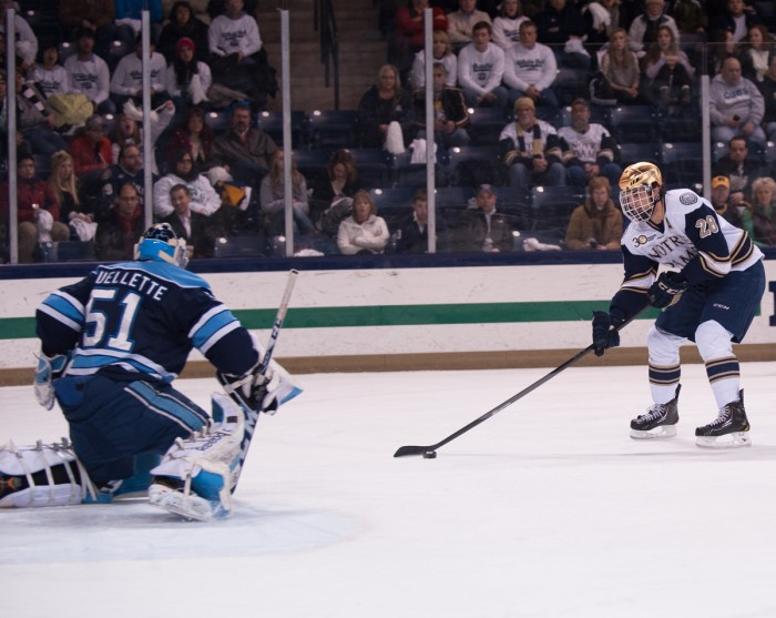 Hockey Johns 20140207-2013-2014, 20140207, By Michael Yu, Compton Ice Arena, Maine, Men's Hockey-2
