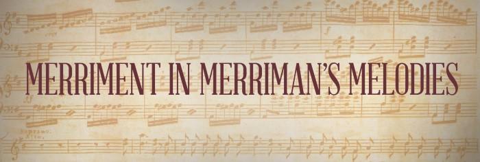 Merriment_WEB_New