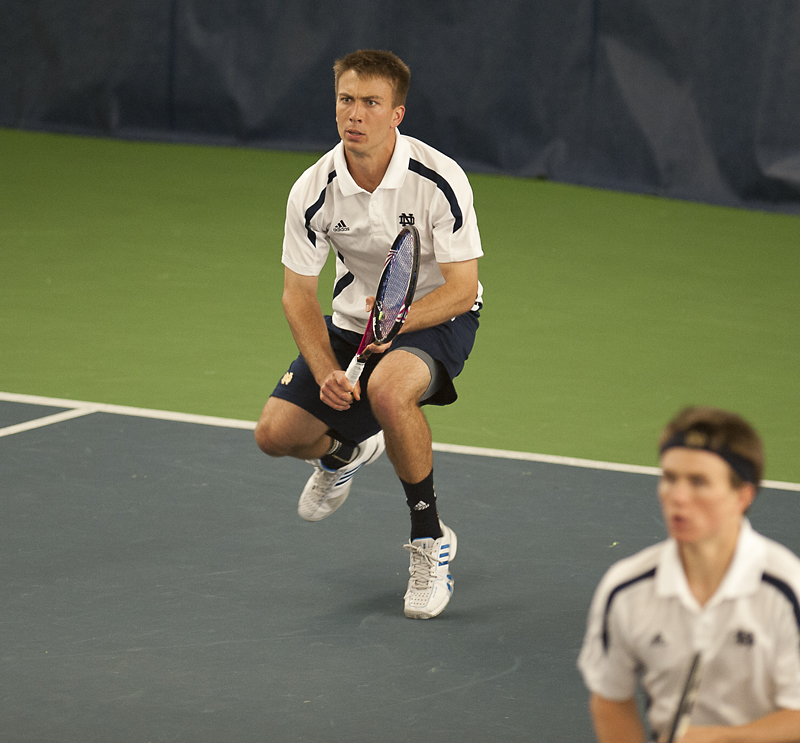 from Christian gay tennis player