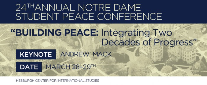 StudentPeaceConference_WEB