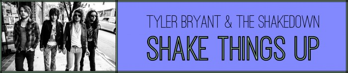 TylerBryant_BannerWEB