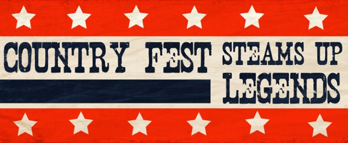 country_fest_WEB