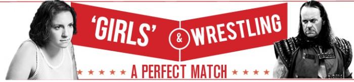 girls wrestling WEB