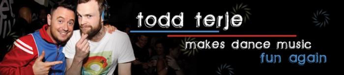 todd_terje_WEB