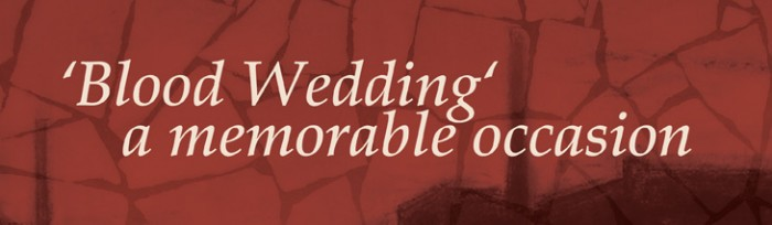 blood_wedding_WEB