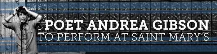 WEB_Banner_AndreaGibson