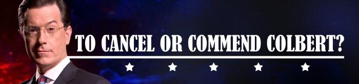 WEB_Banner_Colbert