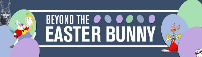 WEB_Banner_EasterBunny