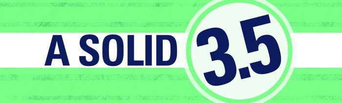 WEB_Banner_Solid35
