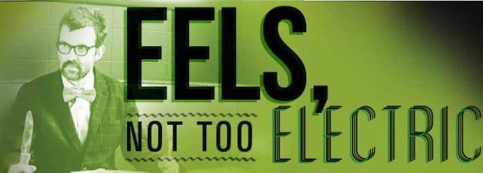 eels-graphic-WEB