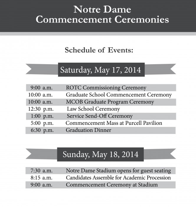 ND_Commencement