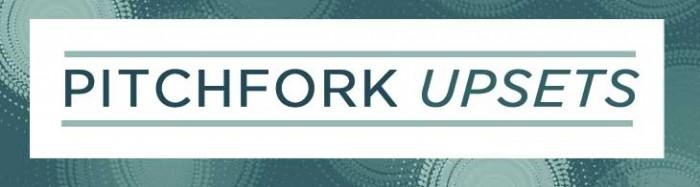 pitchfork-WEB