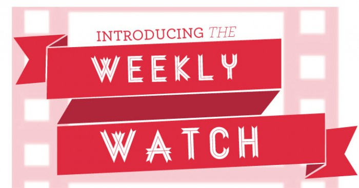 weekly-watch-web-graphic