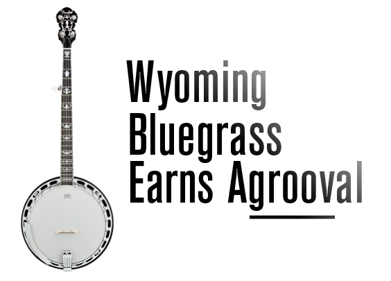 web_graphics_wyoming bluegrass_8-28-2014