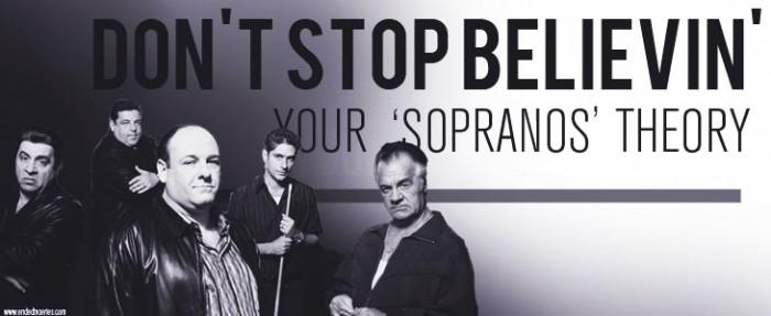 sopranos-WEB