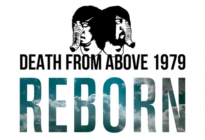 web_death from above 1979 reborn