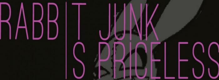 rabbit-junk-is-priceless-web-