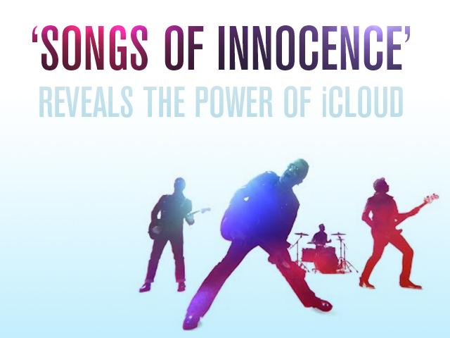 web_songs of innocence_9-16-2015