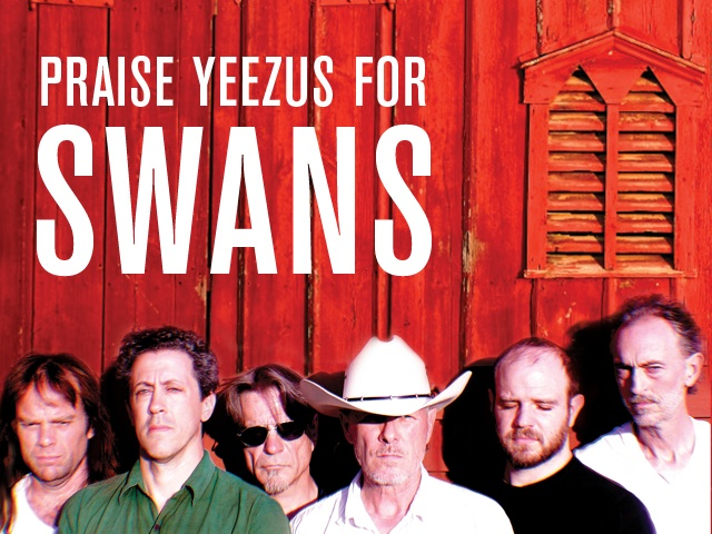 web_praise yeezus for swans_9-18-2014
