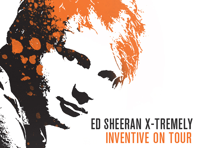 web_ed sheeran_9-18-2014
