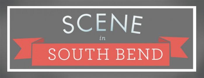 scene-web-banner