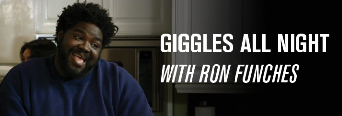 web_ron funches