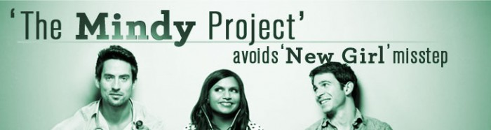 mindy-project-WEB