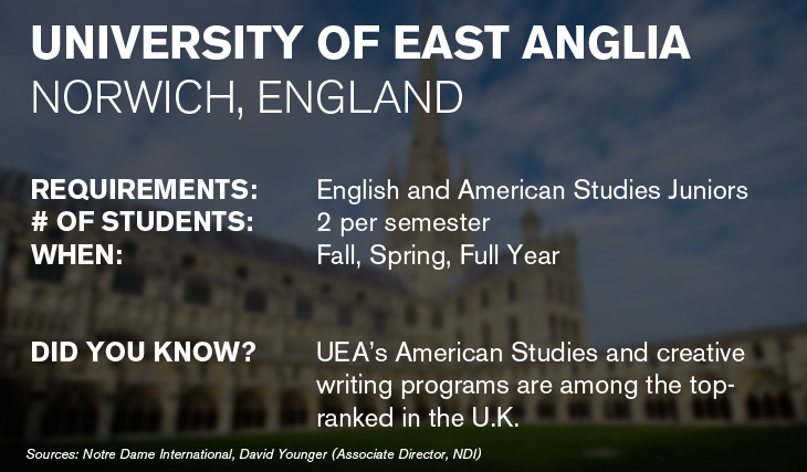web_university of east anglia