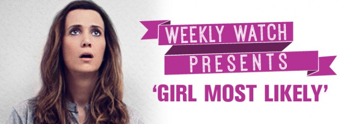 web_weekly watch2